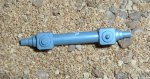TRUKK FRONT DRIVE SHAFT