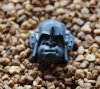 OGOR MOURNFANG CAVALRY HEAD A