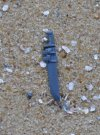 MK4 TACTICAL LEGIONARY COMBAT BLADE