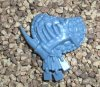 SERAPHON TEMPLE GUARD SHIELD ARM H