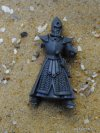 DARK ELVES DREADSPEAR BODY B