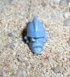 EMPIRE PISTOLEER/ FREEGUILD OUTRIDERS HEAD A