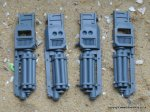 STORMHAWK/STORMTALON ASSAULT CANNONS X2
