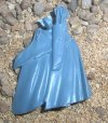 WOOD ELF GLADE GUARD CLOAK C