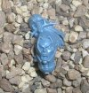 DARK ELDAR WYCH HEAD L