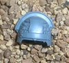 GREY KNIGHT TERMINATOR SHOULDER PAD K