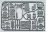 SECTOR IMPERIALIS LARGE DETAIL SPRUE B