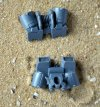 SPACE MARINE ASSAULT SQUAD JUMP PACK