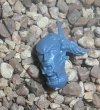 DARK ELDAR KABALITE WARRIOR HEAD M