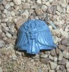SANGUINARY GUARD SHOULDER PAD G