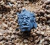 OGOR SCRAPLAUNCHER/IRONBLASTER HEAD B