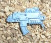 SPACE WOLF MARINE BOLTER A