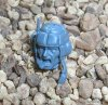 IMPERIAL GUARD CHIMERA COMMANDER HEAD PADDED