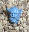 SPACE WOLF MARINE HEAD P
