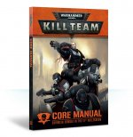 KILL TEAM CORE RULE BOOK