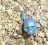DARK ELDAR HELION SKULL ON SPIKE A