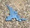 DARK ELDAR REAVER REAR HULL FIN A