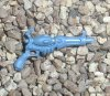 DARK ELDAR KABALITE WARRIOR SPLINTER PISTOL SINGLE
