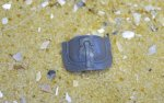 STORMCAST LIBERATORS SHOULDER PAD A