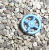 ORK STOMPA FLY WHEEL C