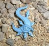 CHAOS TANK TZEENTCH ICON