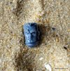 SPACE MARINE ASSAULT SQUAD HEAD E