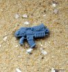 SPACE MARINE COMMAND SQUAD RELIC BOLTER